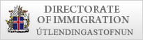 Directorate of Immigration
